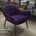 Mad款型單椅-3.JPG