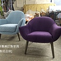 Mad款型單椅-2.JPG