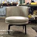 feel good款型單椅-1.jpg