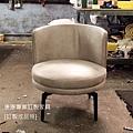 feel good款型單椅-2.jpg
