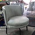 feel good款型單椅-3.jpg