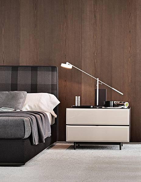 morrison-nightstand-02-n-h.jpg