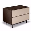 MORRISON-Bedside-table-Minotti-100887-rel1e91d980.jpg