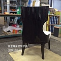 Baker款型單椅-2.jpg