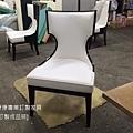 Baker款型單椅-3.jpg