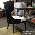 Baker款型單椅-4.jpg