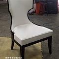 Baker款型單椅-1.jpg