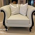 CG Rena款型單椅-1