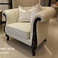 CG Rena款型單椅-2