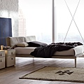 alivar join bed-5.jpg
