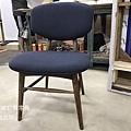 NeriHu款型餐椅-1.jpg