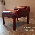 BV主人椅-3.jpg