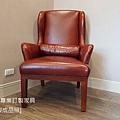 BV主人椅-2.jpg