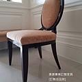 餐椅-2.jpg
