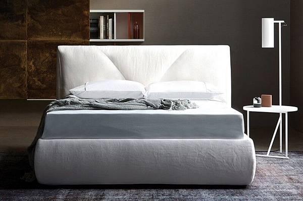 Estel Jardin bed-1.jpg
