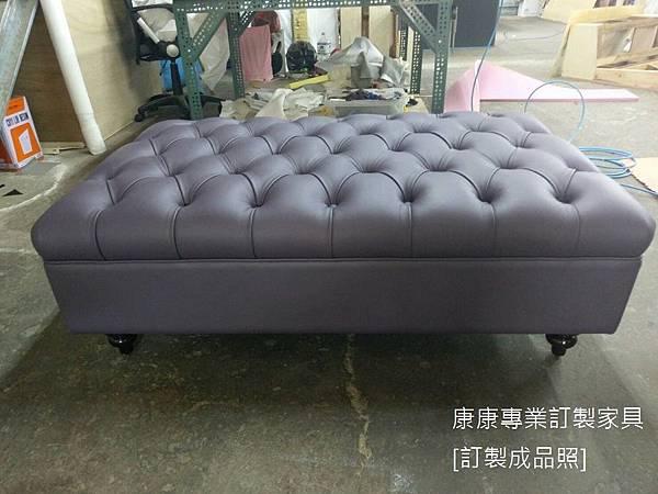豆腐椅-5.jpg