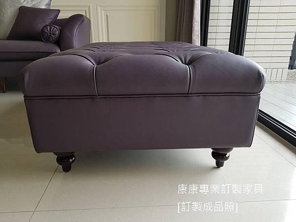 豆腐椅-3.jpg