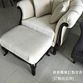 CG主人椅-4.jpg