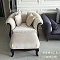 CG主人椅-3.jpg