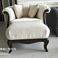 CG主人椅-2.jpg
