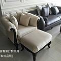 CG主人椅-1.jpg