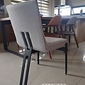 Venus款型餐椅-3.jpg