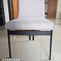 Venus款型餐椅-1.jpg