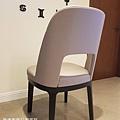 Judit款型餐椅-5.jpg