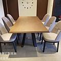 Judit款型餐椅-2.jpg
