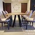 Judit款型餐椅-1.jpg