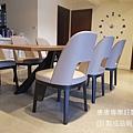 Judit款型餐椅-3.jpg