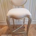 Café De Paris款型吧椅- 3.jpg