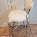Café De Paris款型吧椅- 4.jpg
