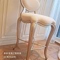 Café De Paris款型吧椅- 2.jpg