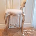 Café De Paris款型吧椅- 1.jpg