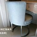 化妝椅-3.jpg