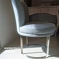 化妝椅-2.jpg