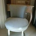 化妝椅-1.jpg