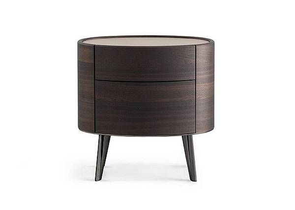 Poliform Kelly nightstand-1.jpg