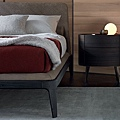 Poliform Kelly nightstand-3.jpg
