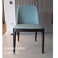 Grace款型餐椅-2.jpg
