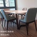 Grace款型餐椅-5.jpg