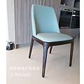 Grace款型餐椅-1.jpg