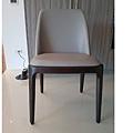 Grace款型餐椅-3.jpg