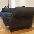 訂做沙發-Baxter Diana Chester款型牛巴戈皮-14