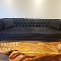 訂做沙發-Baxter Diana Chester款型牛巴戈皮-12