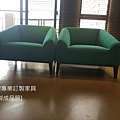 Carmel款型單椅-2