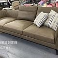 Bretagne款型沙發-5