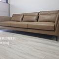 Bretagne款型沙發-4