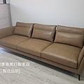 Bretagne款型沙發-1